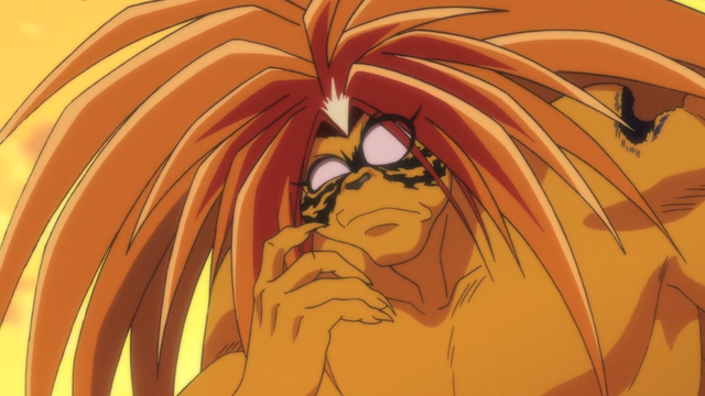 File:Episode 2 - Tora confused about what to feel.png