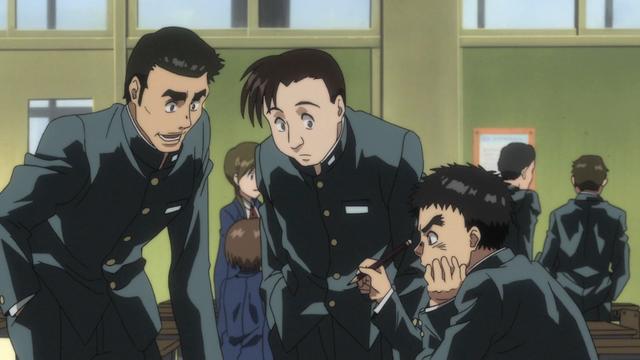 File:Episode 1 - Ushio's drawing mocked.png