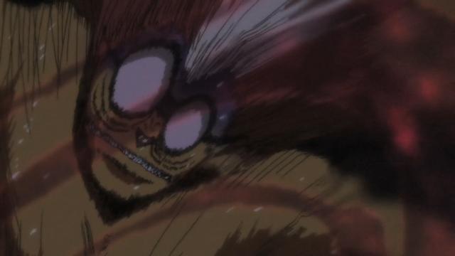 File:Episode 1 - Tora's yoki being absorbed.png