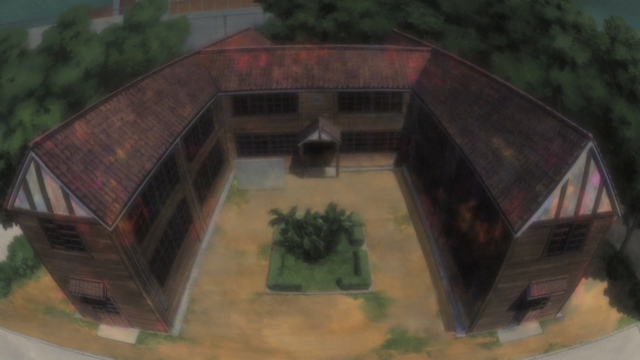 File:Episode 2 - Old School Building Panned Out.png