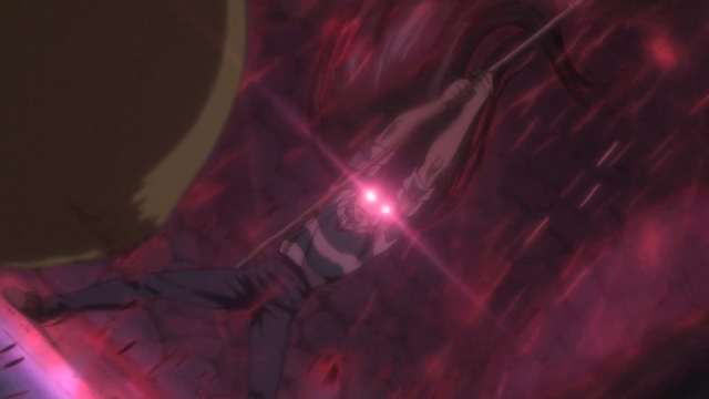 File:Episode 1 - Ushio awakens to the Beast Spear's power.png