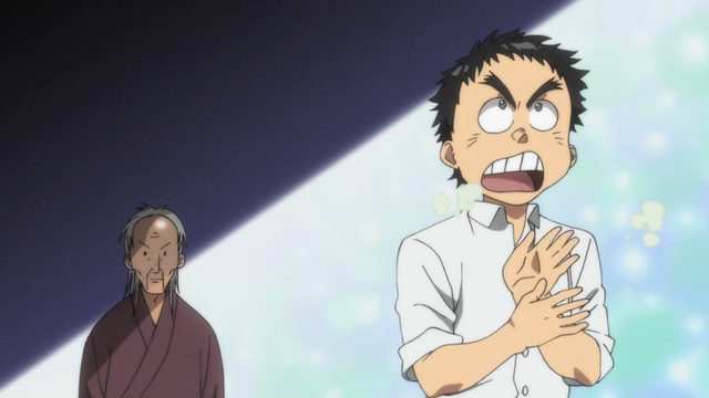 File:Episode 1 - Ushio calling his dad a baldy.png