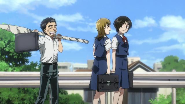 File:OP1 - Ushio, Asako, Mayuko.png