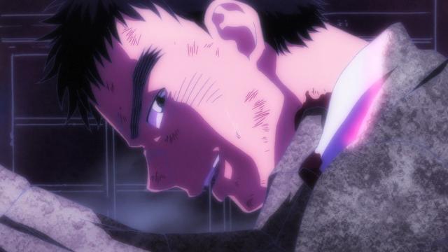 File:Episode 2 - Ushio turning to stone.png
