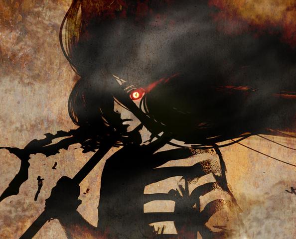 File:Aotsuki Ushio Epic.png
