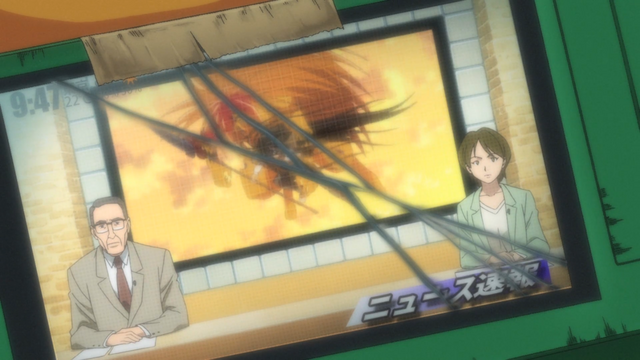 File:Episode 2 - Tora and Ushio recorded.png