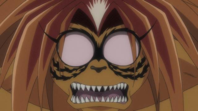 File:Episode 2 - Tora thinks Ushio is crazy for wanting to save the girls.png