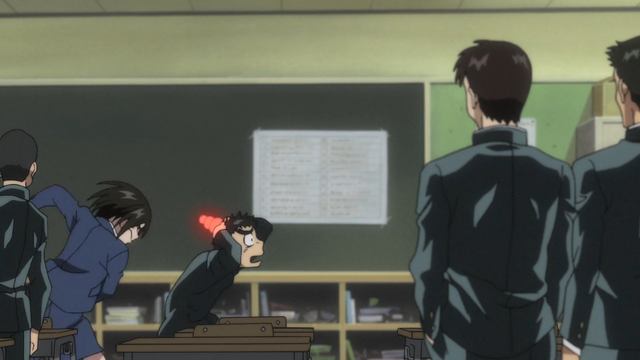 File:Episode 1 - Ushio punched by Asako.png