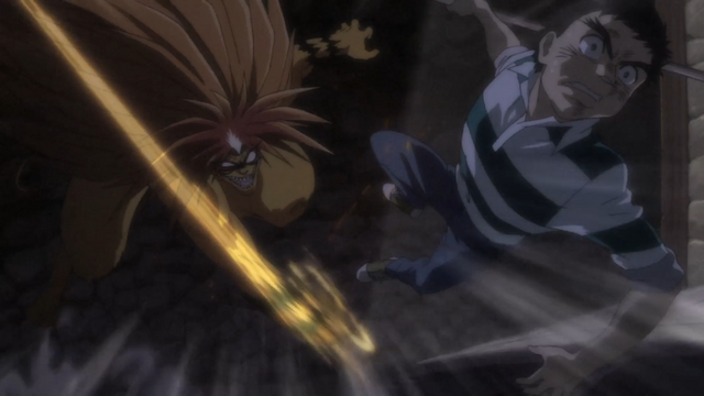 File:Episode 1 - Ushio betrayed by Tora.png