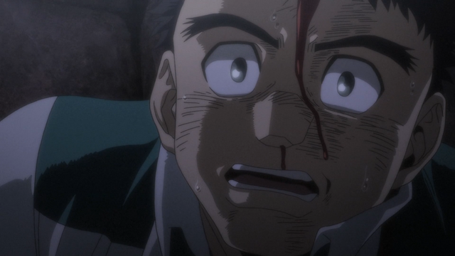 File:Episode 1 - Ushio in shock from the betrayal.png