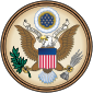 File:US Seal.png