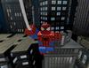USHUSpider-Man