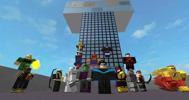 File:USHU Titans New.png
