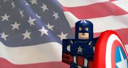 USHUCaptainAmericaLoadingScreen