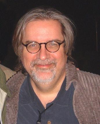 File:Matt Groening.jpg