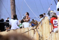 Woodstock redmond cocker