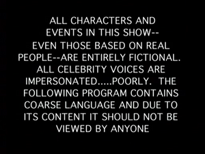 File:Southpark disclaimer.png
