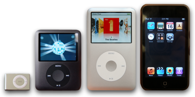 File:IPod Line2.png