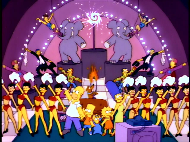 File:Simpsons couch gag.jpg