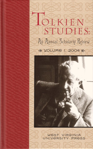 File:Tolkienstudies2004.jpg