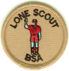 File:Lone Scout BSA.png