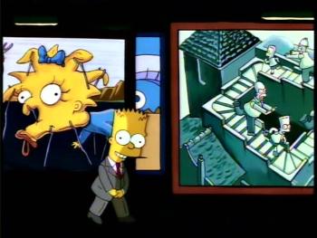 File:Bart Night Gallery.jpg
