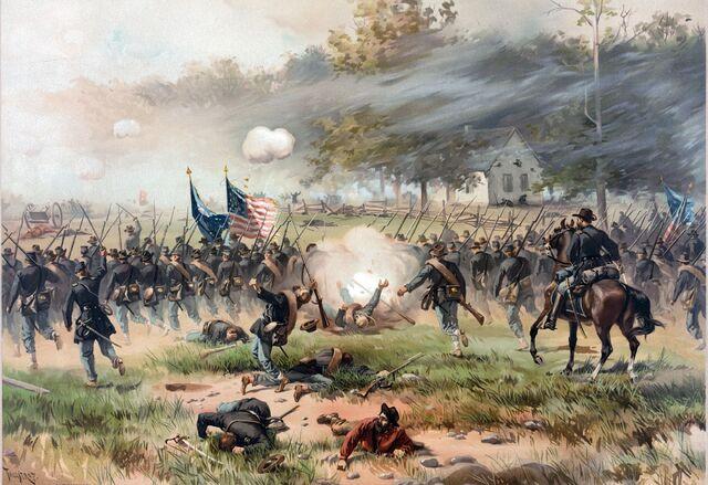 File:1862-09-17-Battle-of-Antietam-04031u.jpg