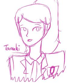 File:Tamaki.png