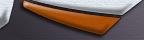 Uniformgrey-white-orange.png