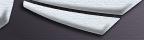 Uniformgrey-white.png