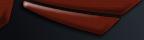 Uniformblack-red.png