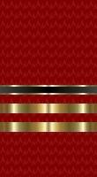 Sleeve red lt cmdr