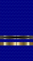 Sleeve blue lt jg