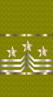 Sleeve gold master cpo sf