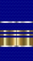 Sleeve blue vice admiral