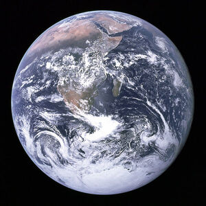 Miri planet