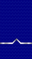 Sleeve blue po 3