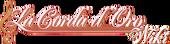 La Corda D'oro Wiki-wordmark