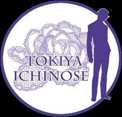 File:Tokiyapages.png