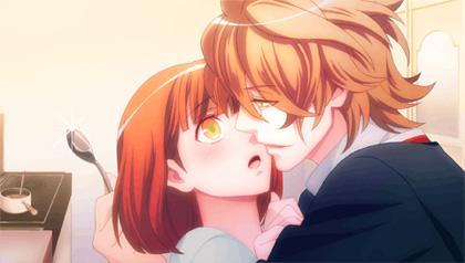 File:R-natsuki06.jpeg