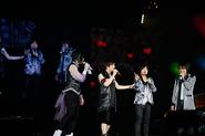 LOVELIVE4THREPORT46