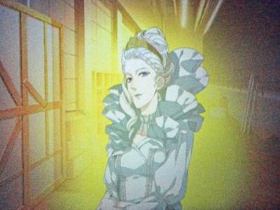 File:Queen01.jpg
