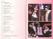 MAJILOVELIVE1000BROCHURE-08