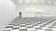 Debut-setting-practiceroom