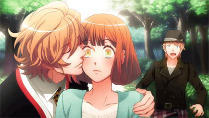 File:R-natsuki07.jpeg