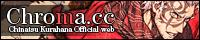 Web banner kurahana chinatsu
