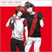 IdolsongLS-7