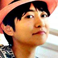 File:RaizzaShimono avatar.jpg