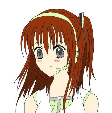 File:Airi icon.jpg