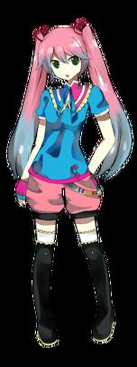 Haru2